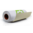 SATIN Photo Paper Rolls, 10mil, Resin Coated for Aqueous Inks